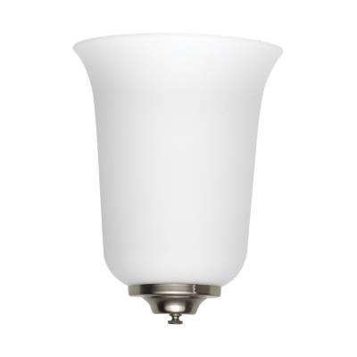 Sea Gull Lighting 49119BLE-962 Two-Light Fluorescent