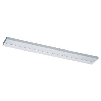 Sea Gull Lighting 4978BLE-15 Two-Light Energy Saving Fluorescent