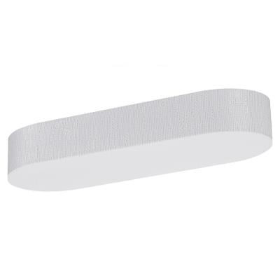 Sea Gull Lighting 59280LE-638 Two Light Flush Mount