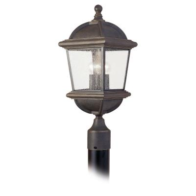 Sea Gull Lighting 8243-85 Post Lantern