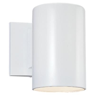 Sea Gull Lighting 8339-15 One Light Outdoor Wall Fixture