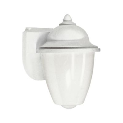 Sea Gull Lighting 88018-15 One Light Outdoor Wall Lantern