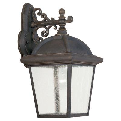 Sea Gull Lighting 8844-85 One Light Outdoor