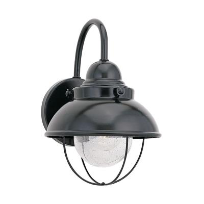 Sea Gull Lighting 8870-12 Outdoor Wall Bracket