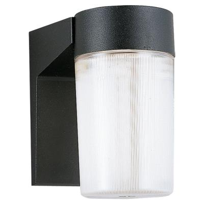 Sea Gull Lighting 8907-12 Two Light Outdoor