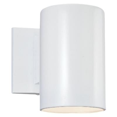 Sea Gull Lighting 89439DBLE-15 One Light Wall Mount