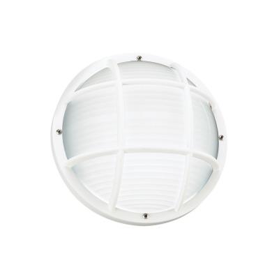 Sea Gull Lighting 89807BLE-15 Bayside - One Light Outdoor Wall/Ceiling Fixture