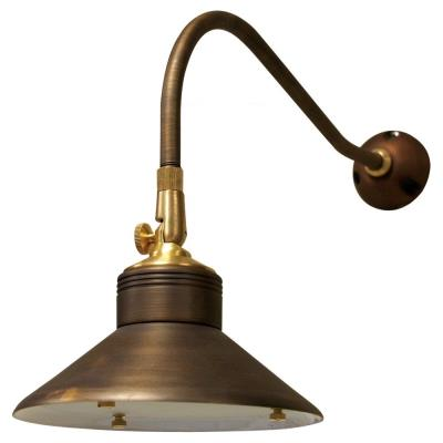 Sea Gull Lighting 91460-147 Signature - Enterprise Outdoor Living