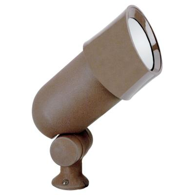 Sea Gull Lighting 9323-40 Ambianceandreg Landscape Lighting System Spot Light