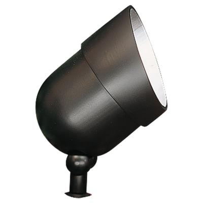 Sea Gull Lighting 9326-12 Ambianceandreg Landscape Lighting System Spot Light