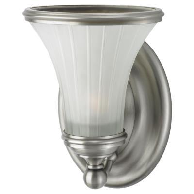 Sea Gull Lighting 94183-965 Single-Light Sconce