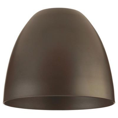 Sea Gull Lighting 94364 Accessory - Glass