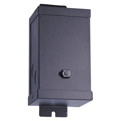 Sea Gull Lighting 94460-12 Transformer / Hardwire