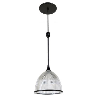 Sea Gull Lighting 94687-71 Ambiance - One Light Convertible Pendant