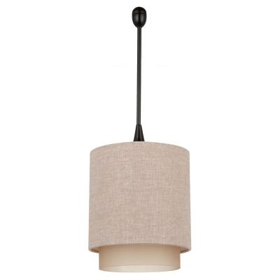 Sea Gull Lighting 94688-71 Ambiance - One Light Convertible Pendant