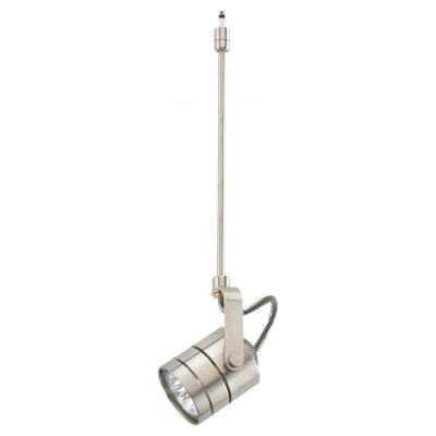 "Sea Gull Lighting 95156-98 RTx - Directional Roundback 12"" Stem"