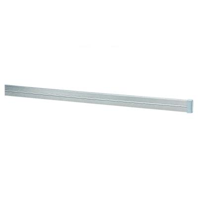 Sea Gull Lighting 95300-98 RTx - Four Foot Rail