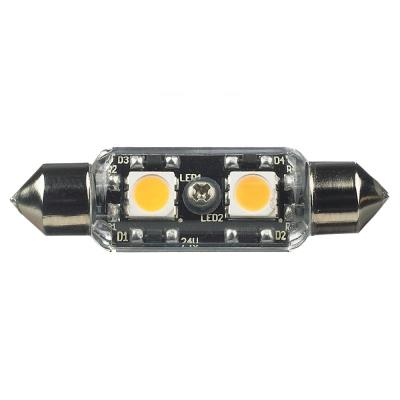 Sea Gull Lighting 96116S-33 Ambiance - Replacement Bulb
