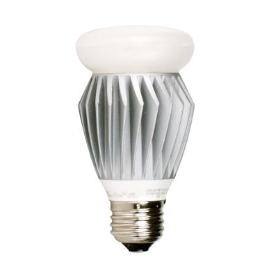 Sea Gull Lighting 97309S Accessory - Replacement Bulb