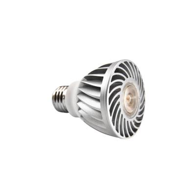 Sea Gull Lighting 97311S Accessory - Replacement Bulb