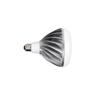 Sea Gull Lighting 97321S Accessory - Replacement Bulb