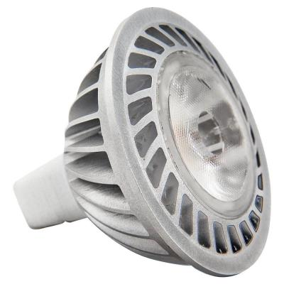 Sea Gull Lighting 97405S Accessory - Replacement Bulb