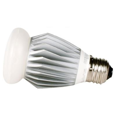 Sea Gull Lighting 97408S Accessory - Replacement Bulb