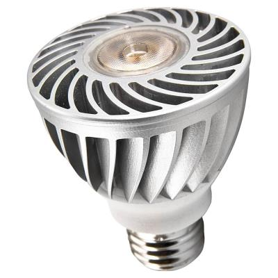 Sea Gull Lighting 97411S Accessory - Replacement Bulb