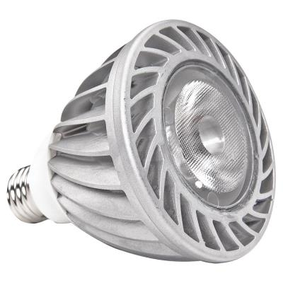 Sea Gull Lighting 97414S Accessory - Replacement Bulb
