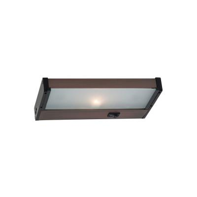 Sea Gull Lighting 98040-787 One Light Undercabinet
