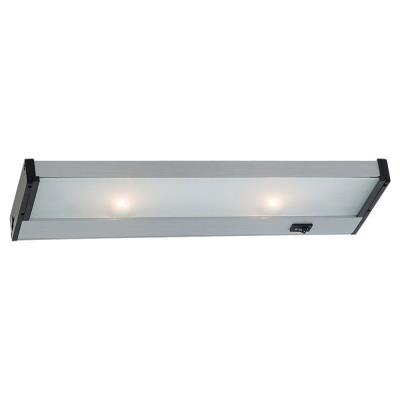 Sea Gull Lighting 98041-986 Two Light Undercabinet