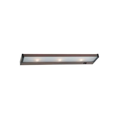 Sea Gull Lighting 98042-787 Three Light Undercabinet