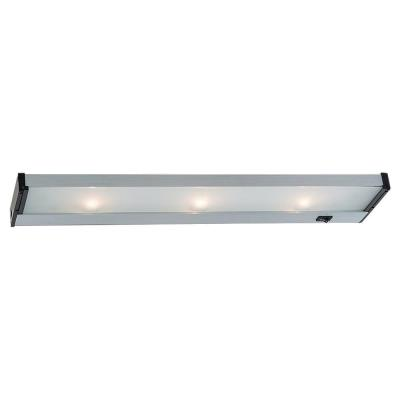 Sea Gull Lighting 98042-986 Three Light Undercabinet