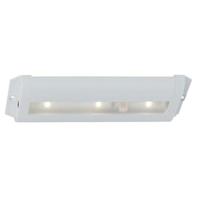 "Sea Gull Lighting 98600SW-15 Ambiance - 7"" LED Undercabinet"