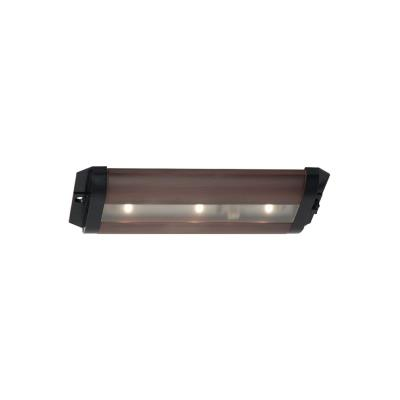 "Sea Gull Lighting 98600SW-787 Ambiance - 7"" LED Undercabinet"