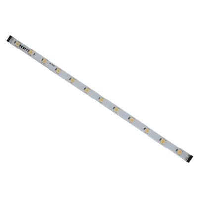 Sea Gull Lighting 98608SW-15 Ambiance - 16' LED Strip Lighting