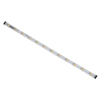 Sea Gull Lighting 98614SW-15 Ambiance - 16' LED Tape Lighting
