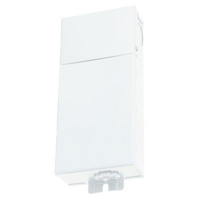 Sea Gull Lighting 98620S-15 Ambiance - LED Power Supply