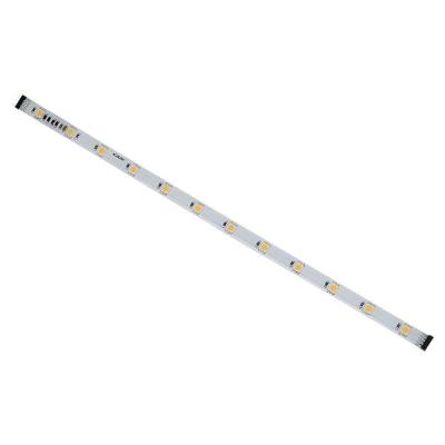 Sea Gull Lighting 98682SW-15 Ambiance - 1' LED Tape Light