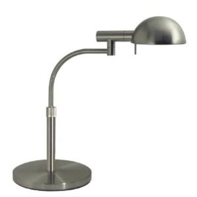 Sonneman Lighting 3043 E-DOME TABLE LAMP