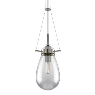 Sonneman Lighting 3292.35C Palazzo - One Light Pendant