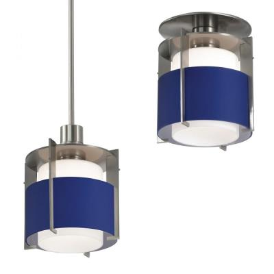 Sonneman Lighting 3432 POOL SMALLALL SURFACE MOUNT/PENDANT