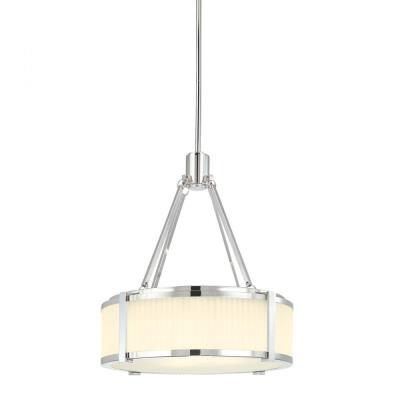 Sonneman Lighting 4352.35 Roxy - Three Light Pendant