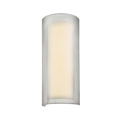 Sonneman Lighting 6017.13F Puri - Two Light Wall Sconce