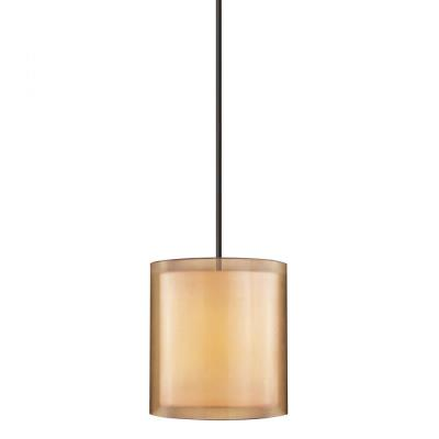 Sonneman Lighting 6019.51 Puri - Three Light Large Pendant