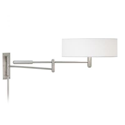 Sonneman Lighting 7002 Perno - Two Light Wall Sconce