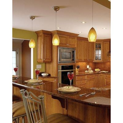 Tech Lighting 700MPFIRB Firebird - One Light MonoPoint Low Voltage Pendant