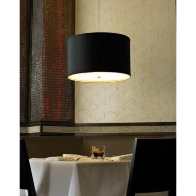 Tech Lighting 700TDLEXP Lexington - Four Light Line-Voltage Pendant