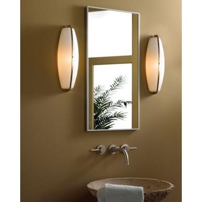 Tech Lighting 700WSCRV Corva - One Light Wall Sconce