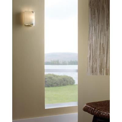 Tech Lighting 700WSESX Essex - One Light Wall Sconce